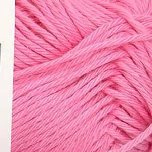 Bilde av Mandarin Naturell 4505 Rosa - utgått farge