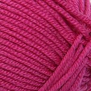 Bilde av Merinoull 4627 Cerise - utgått farge