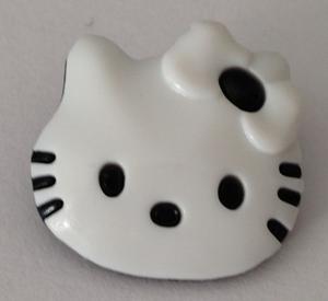 Bilde av Hello Kitty 20mm