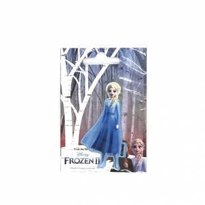 Bilde av Frozen Elsa