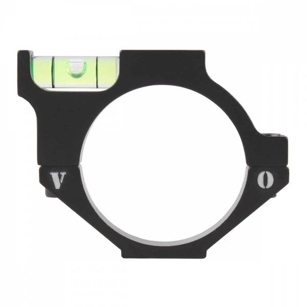 Bilde av Vector - Offset Bubble Level Ring - 25mm