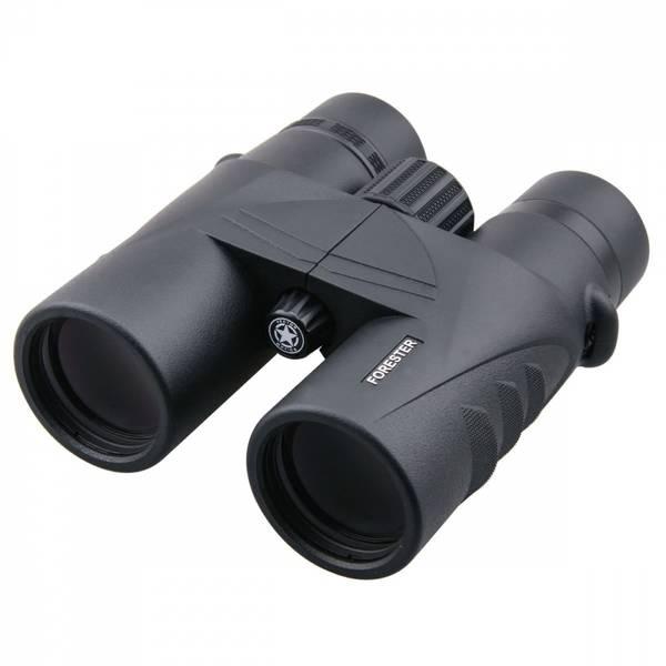 Bilde av Vector - Forester 8x42 Prism Binocular Kikkert