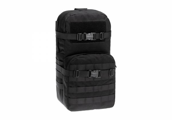 Bilde av Invader Gear - Molle Cargo Pack - Svart