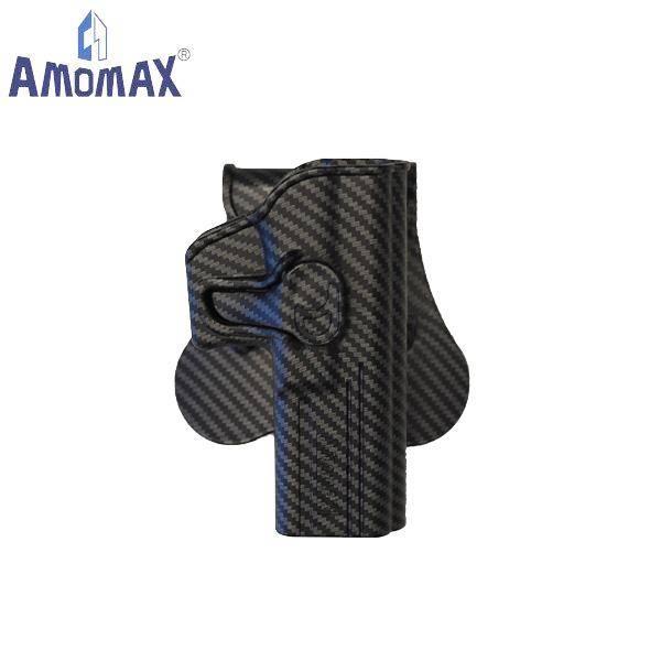 Bilde av Amomax - QR Hylster til Glock 17/22/31 -