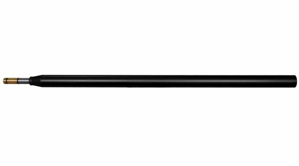 Bilde av FX - Løpsett til Crown - 5.5mm STX