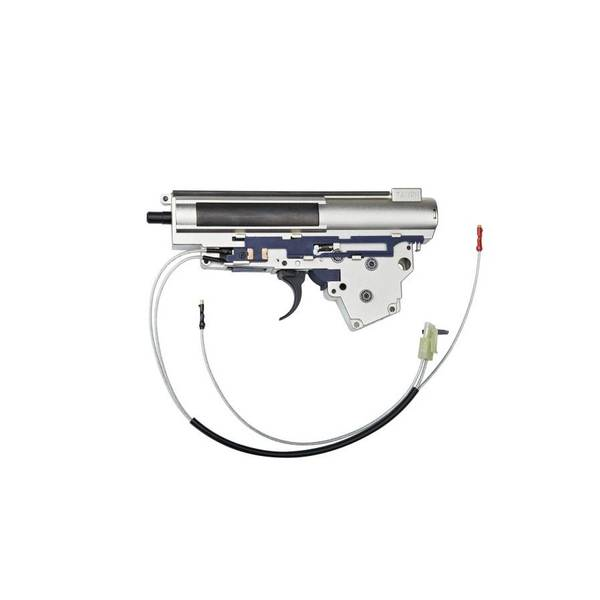 Bilde av Gearbox - AK/Arsenal Ultra Torque M150 Rear Wired