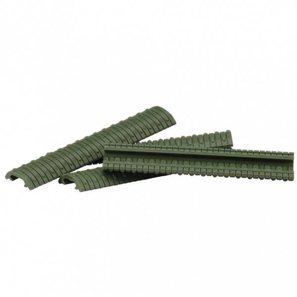 Bilde av Dye Modular Rail Cover - Olive