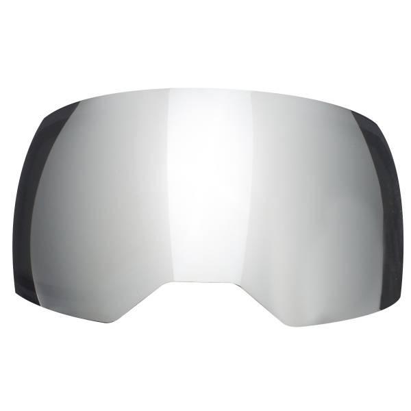 Bilde av Empire EVS Thermal Lens - Silver Mirror