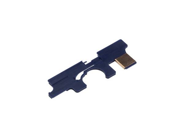 Bilde av Anti Heat Selector Plate MP5 Serie