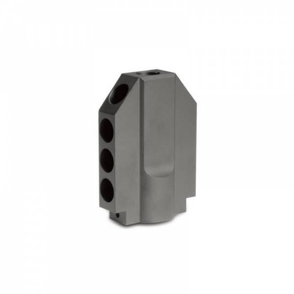 Bilde av G&G - M82 Type Flammedemper for PSG-1