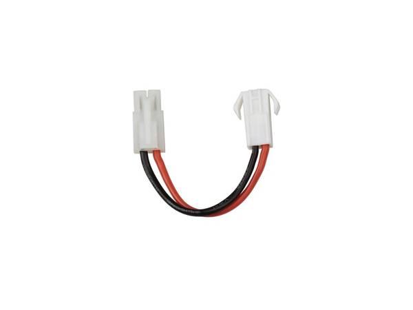 Bilde av Batteri adapter - Stor han/Liten hun