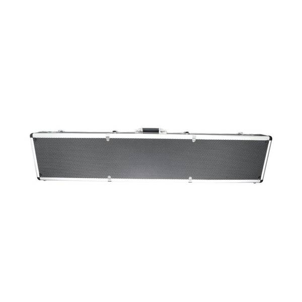 Bilde av Aluminium Koffert - 13x25x121cm