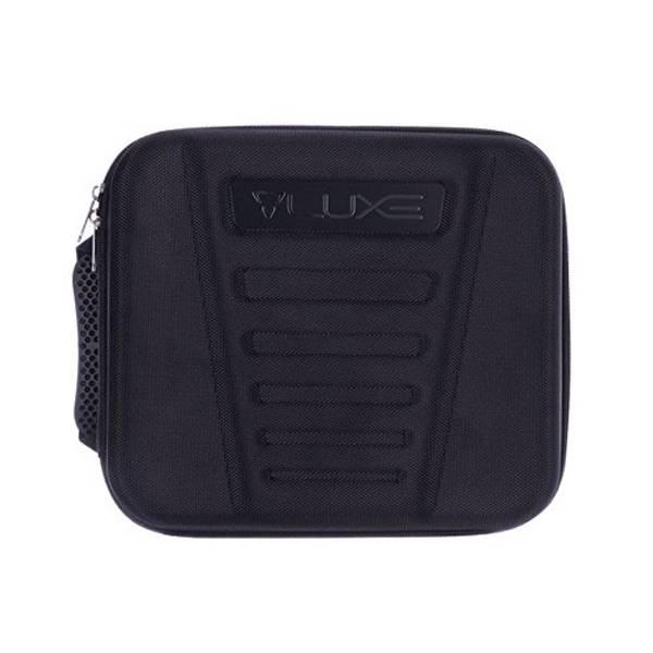 Bilde av DLX Luxe OLED Cloth Case