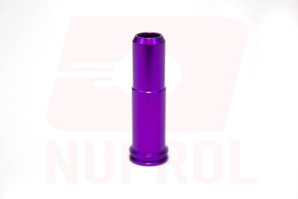 Bilde av Air Nozzle Scar AEG - Nuprol