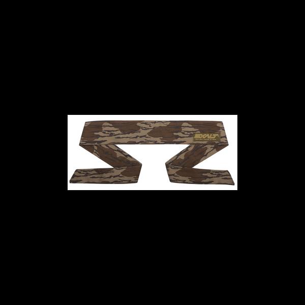 Bilde av Exalt Headband - Bark Horizontal