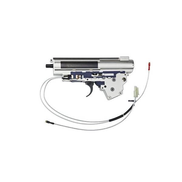 Bilde av Gearbox - AK/Arsenal Ultra Torque M150 Front