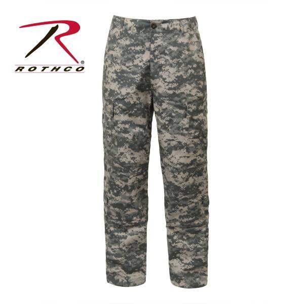 Bilde av Army Combat Uniform ACU Bukse
