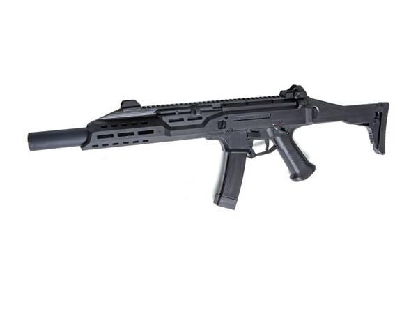 Bilde av CZ Scorpion EVO 3 A1 B.E.T. Carbine - Proline AEG