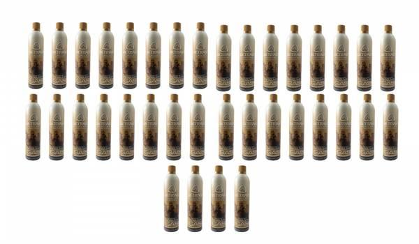 Bilde av Ultrair Softgun Gass 36stk