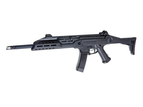 Bilde av CZ Scorpion EVO 3 A1 Carbine - Proline AEG