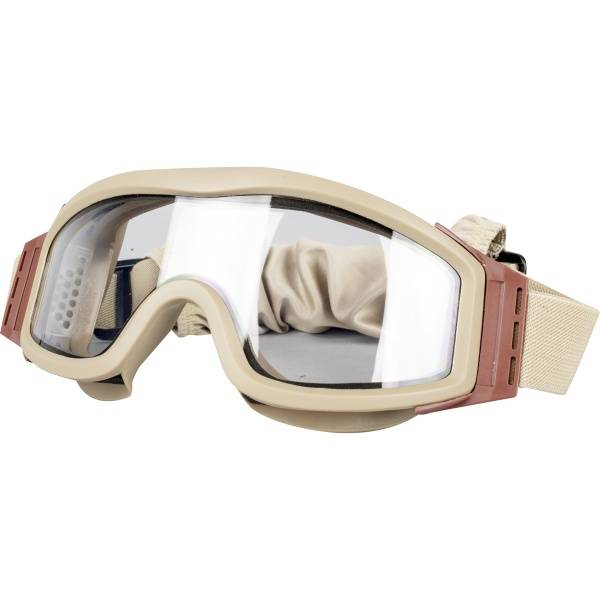 Bilde av Valken VTAC Tango Thermal Goggles - Tan