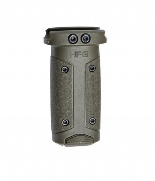 Bilde av HERA Arms HFG Grip - OD Green