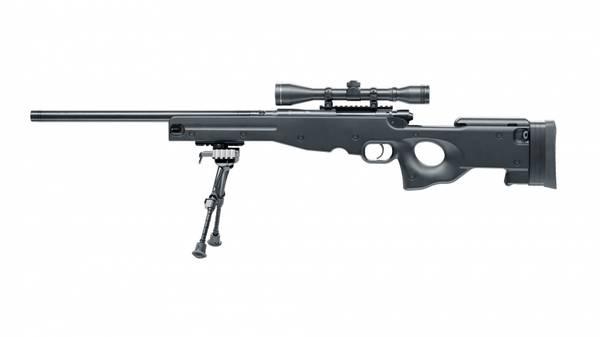 Bilde av Elite Force - SR10 Sniper - Pakke