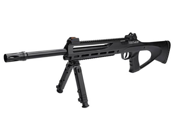 Bilde av ASG TAC4.5 Co2 Luftgevær - 4.5mm