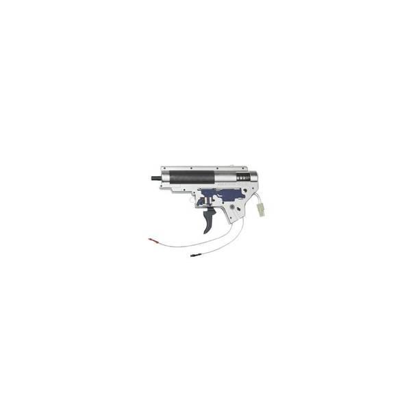Bilde av Ultimate - G3 - M120 Gearboks
