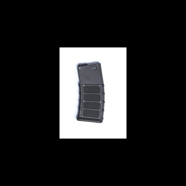 Bilde av Magasin - M15 Armalite i Polymer - 300skudds -