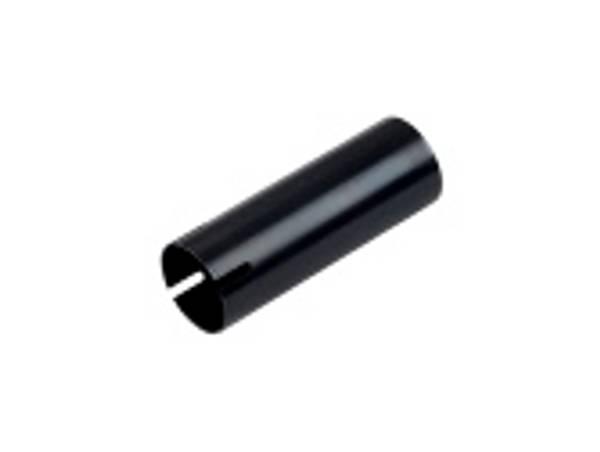 Bilde av Ultimate Cylinder M4/16 Series 401-450mm