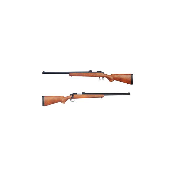 Bilde av CYMA - VSR-10 Airsoft Sniper - Wood