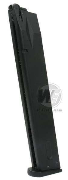 Bilde av Magasin - WE M92 Modeller - 50skudds