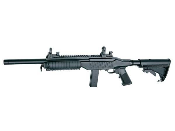 Bilde av Special Teams Carbine ProLine - GBB