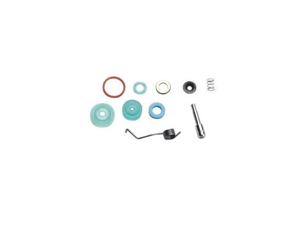 Bilde av Parts Kit, CZ, Bersa og STI DUTY Serien