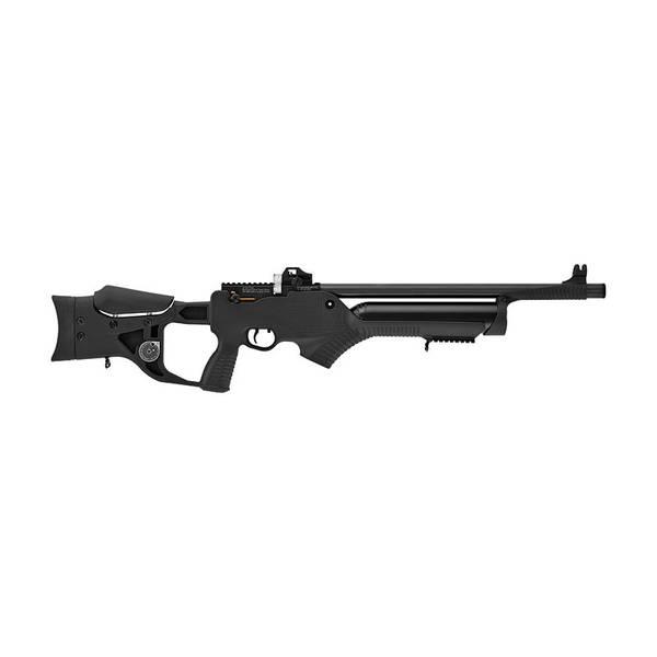 Bilde av Hatsan Barrage - Semi Auto PCP Rifle - 4.5mm