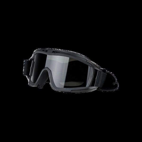 Bilde av Valken V-Tac Tango Goggles - Black