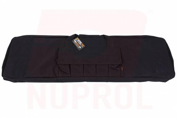Bilde av Nuprol - Essentials Soft Riflebag - 91cm