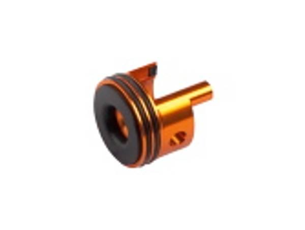 Bilde av Ultimate Cylinder Head AUG Orange
