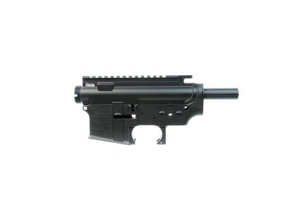 Bilde av Madbull M4 AR - Metal Reciever