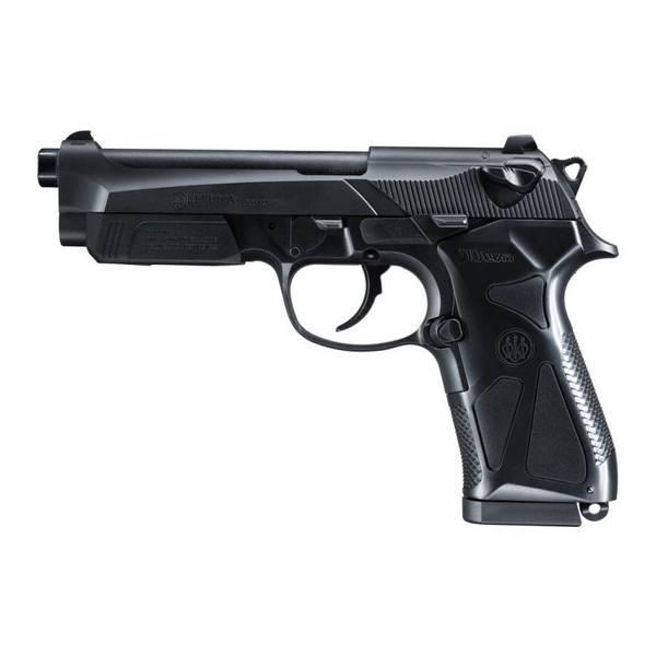 Bilde av Beretta 90Two - Fjærdrevet Softgunpistol