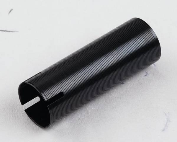 Bilde av Ultimate Cylinder G3/M4/AK Series 451-550mm