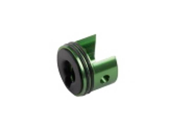 Bilde av Ultimate Cylinder Head Version 6 Hexachrome Green