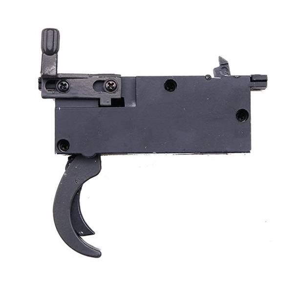 Bilde av WELL MB01 Trigger Set - Metall