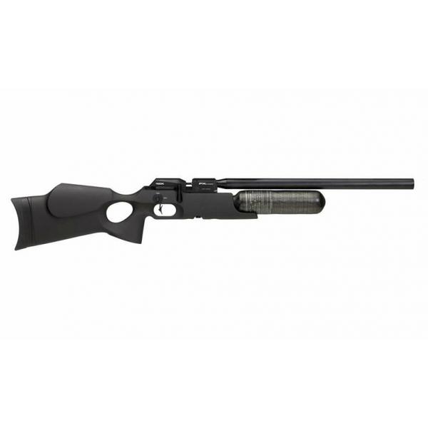 Bilde av FX Crown MKII - 4.5mm PCP Luftgevær - Syntetisk