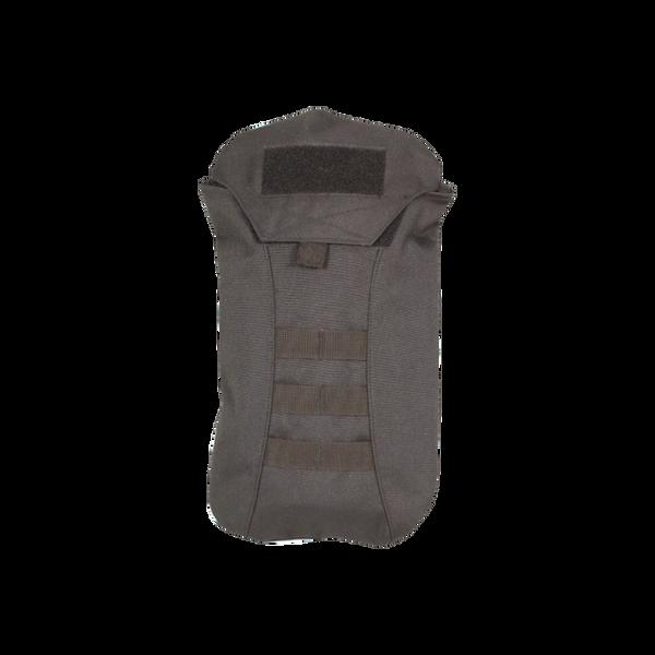 Bilde av Viper - Modular Hydration Pack - Black