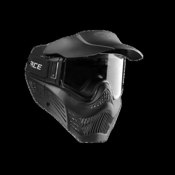 Bilde av VForce Armor Thermal - Black