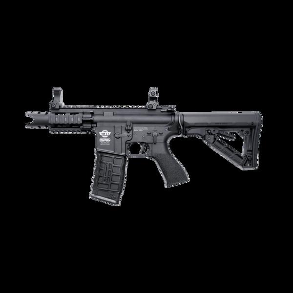 Bilde av G&G - CM16 FireHawk Carbine AEG - PAKKE