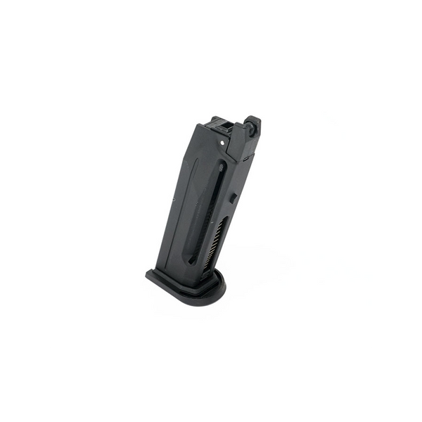 Bilde av Magasin - ICS - XFG Softgunpistol med Blowback