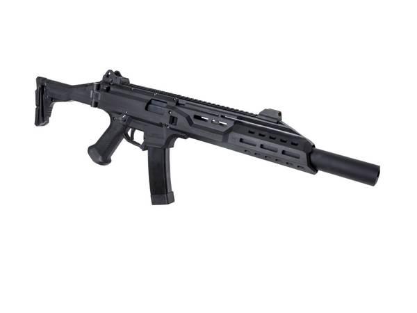 Bilde av CZ Scorpion EVO 3 - B.E.T. carbine - M95 Versjon